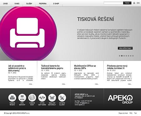 www.apeko.cz