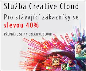 Coupon creative cloud