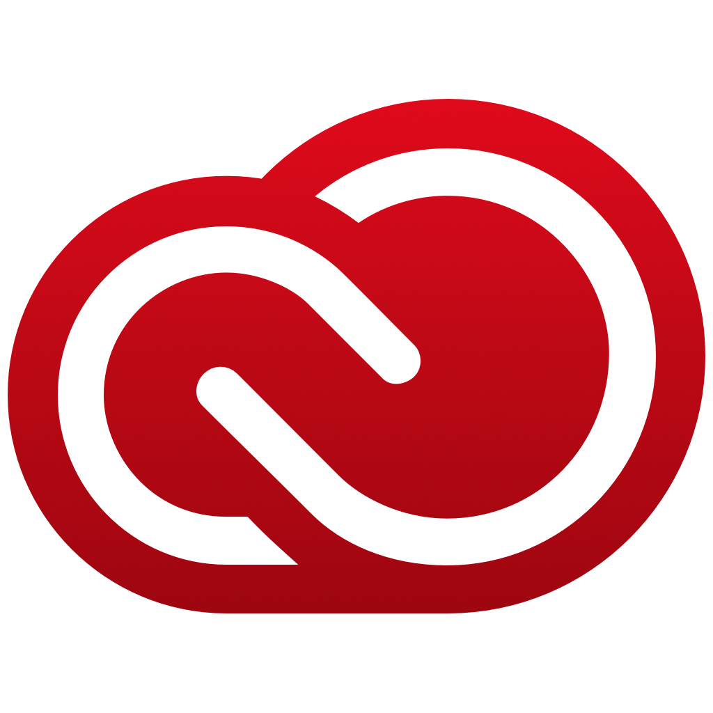 creative cloud acrobat