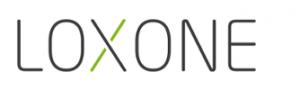 logo_loxone3